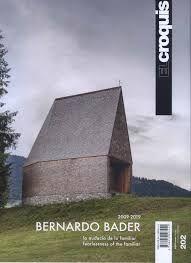 BERNARDO BADER 2009 / 2019