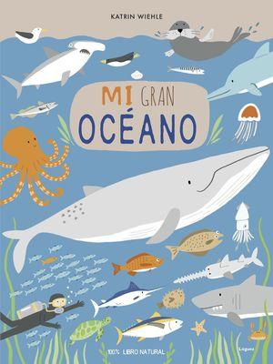 MI GRAN OCEANO
