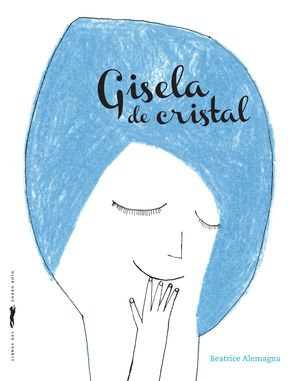 GISELA DE CRISTAL