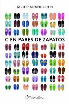 100 PARES DE ZAPATOS