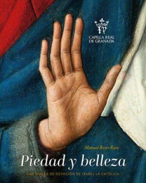 PIEDAD Y BELLEZA