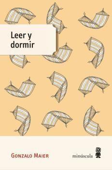 LEER Y DORMIR