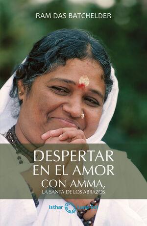 DESPERTAR EN EL AMOR