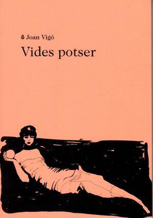 VIDES POTSER