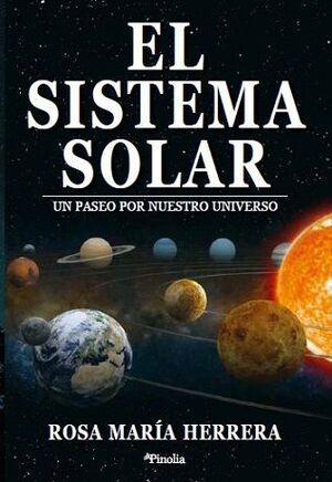 SISTEMA SOLAR. EL