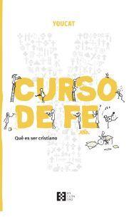 YOUCAT: CURSO DE FE
