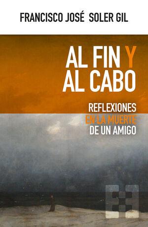 AL FIN Y AL CABO