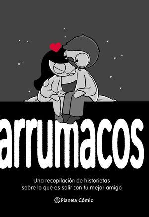 ARRUMACOS