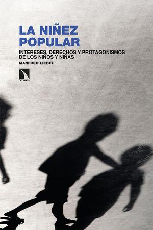 LA NIÑEZ POPULAR