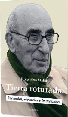 TIERRA ROTURADA
