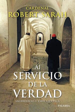 AL SERVICIO DE LA VERDAD