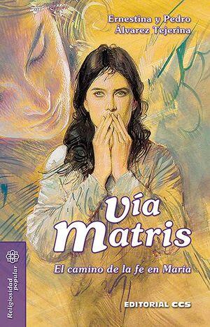 VÍA MATRIS