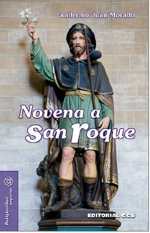 NOVENA A SAN ROQUE
