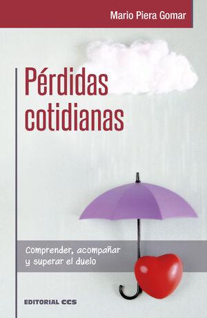 PÉRDIDAS COTIDIANAS