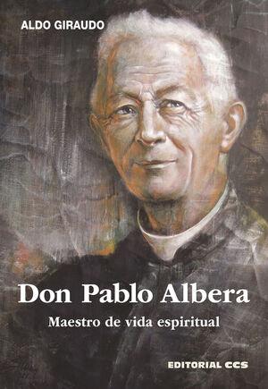 DON PABLO ALBERA