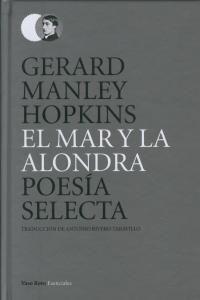 MAR Y LA ALONDRA,EL