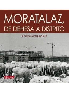 MORATALAZ