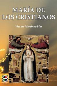 MARÍA DE LOS CRISTIANOS