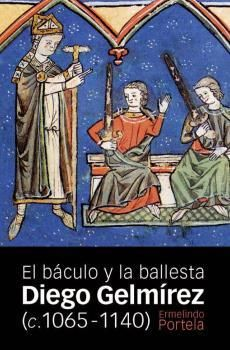 DIEGO GELMÍREZ (C. 1065-1140)