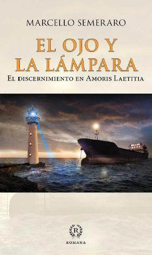 OJO Y LA LAMPARA,EL