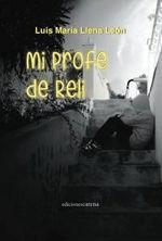 MI PROFE DE RELI