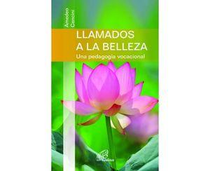 LLAMADOS A LA BELLEZA