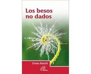 LOS BESOS NO DADOS