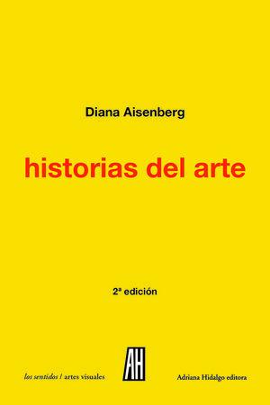 HISTORIAS DEL ARTE - NE