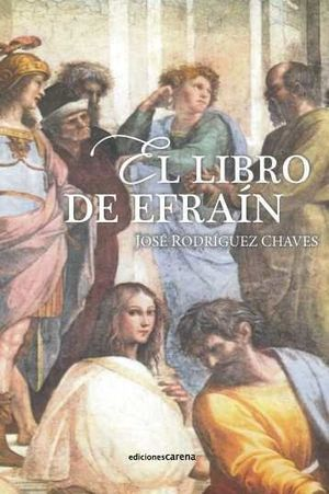 EL LIBRO DE EFRAÍN