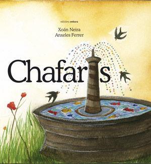 CHAFARIS