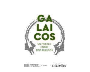 GALAICOS