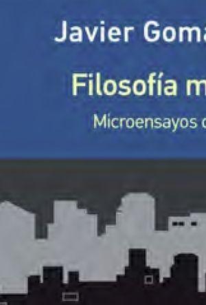 FILOSOFÍA MUNDANA