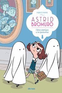 ASTRID BROMURO 2