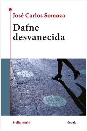 DAFNE DESVANECIDA