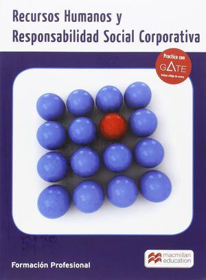 REC HUMANOS Y RESPONSABILIDAD SOC PK 16