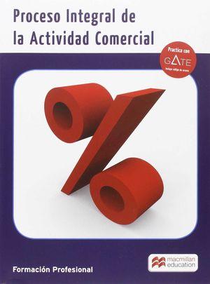 PROCESO INTEGRAL ACTIVIDAD COMERC PK 16