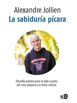 SABIDURÍA PÍCARA, LA