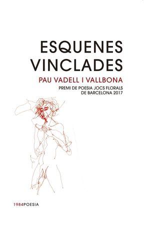 ESQUENES VINCLADES