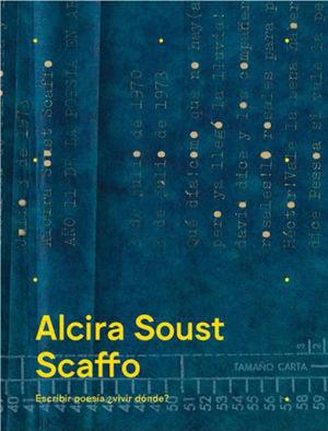 ALCIRA SOUST SCAFFO