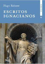ESCRITOS IGNACIANOS