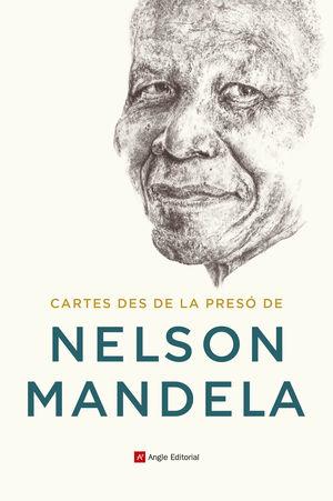 CARTES DES DE LA PRESÓ DE NELSON MANDELA
