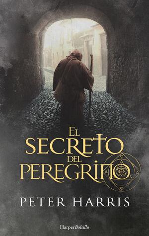 EL SECRETO DEL PEREGRINO