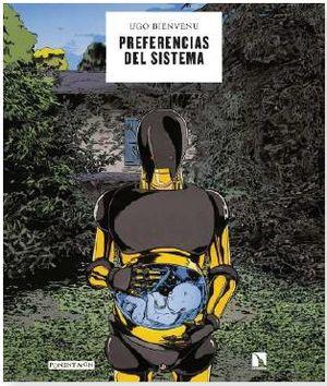 PREFERENCIAS DEL SISTEMA
