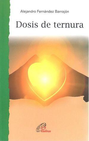 DOSIS DE TERNURA