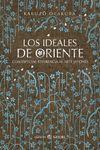 LOS IDEALES DE ORIENTE