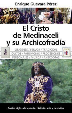 CRISTO DE MEDINACELI, EL