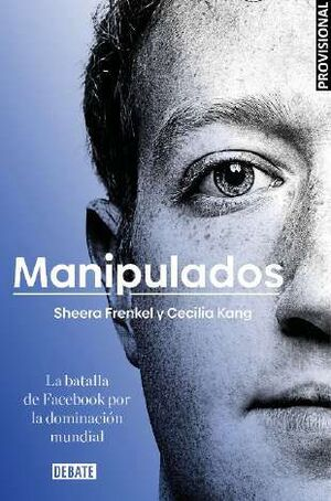 MANIPULADOS
