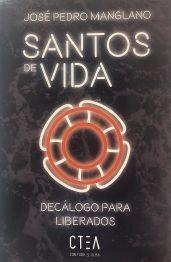 SANTOS DE VIDA