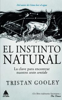 EL INSTINTO NATURAL