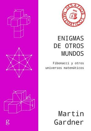 ENIGMAS DE OTROS MUNDOS (NE)